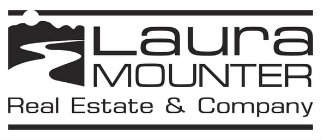 laura mounter logo 322×140 (1)
