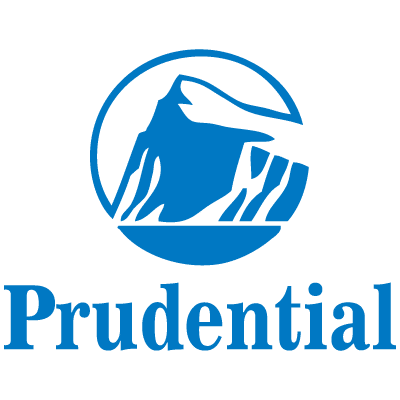 prudential-real-estate-logo-vector